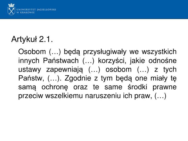 Artykuł2.1.