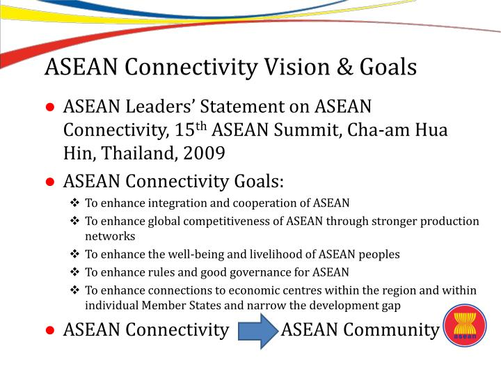pestle on asean Economic analysis - disinflationary forces likely to reverse course - may 2018 south east asia vol 1 march 2018 / thailand / economy we are sticking with our out of.