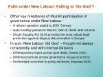 faith under new labour failing to do god3