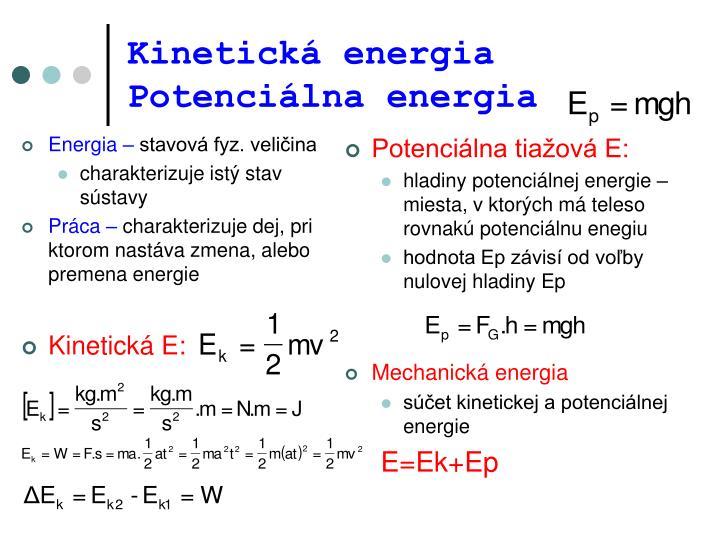 Energia –