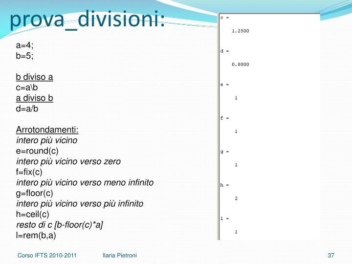 prova_divisioni