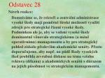 odstavec 281