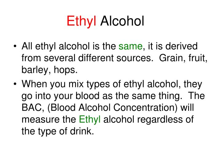 Ethyl