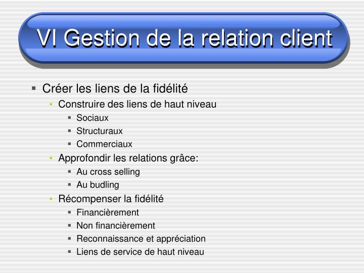 de service 224 la client ppt le marketing des services powerpoint presentation