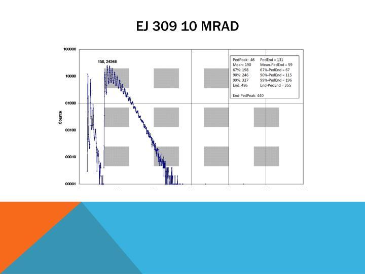 EJ 309 10