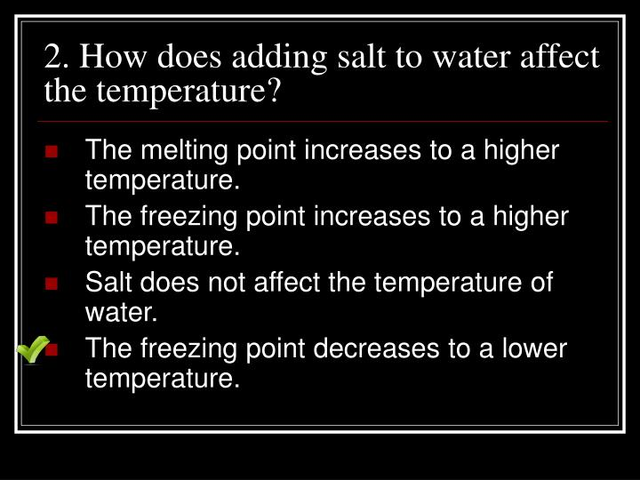 how does a temperature affect the I remember from my physics class that the ideal-gas carnot engine is more efficient if the temperature  affect engine efficiency and fuel consumption  does not.