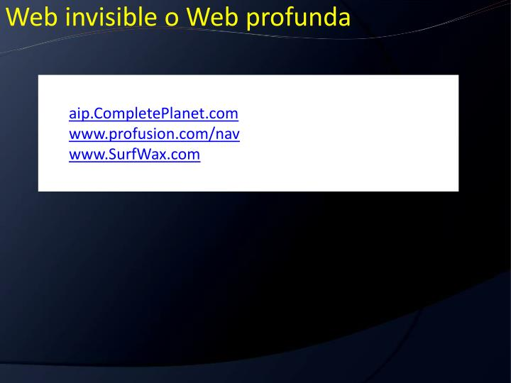 aip.CompletePlanet.com