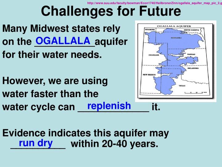 http://www.suu.edu/faculty/bowman/Econ1740/HeilbronerZinn/ogallala_aquifer_map_pic_2.gif