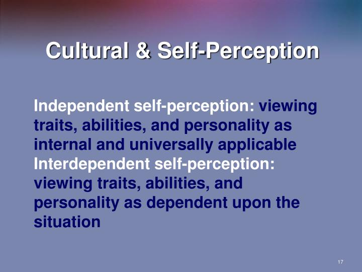 social media and self perception This free sociology essay on essay: social media and teenage self esteem is perfect for sociology students to use as an example.