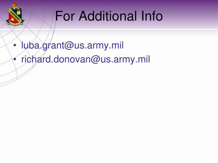 luba.grant@us.army.mil