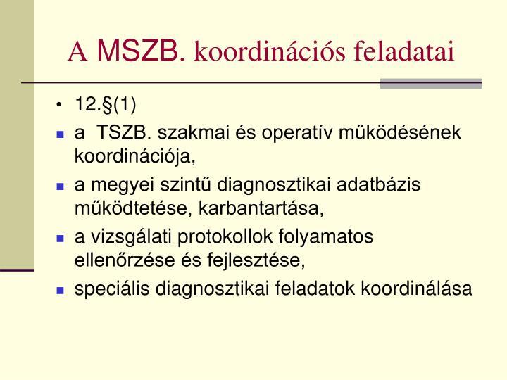 12.§(1)