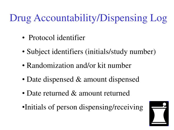 Protocol identifier