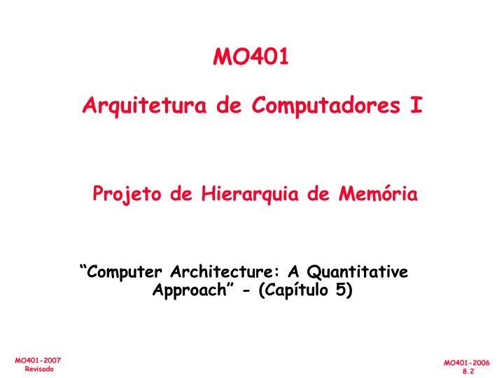MO401