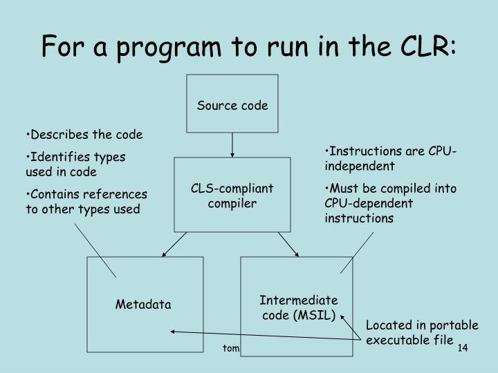 how to run xml program in chrome