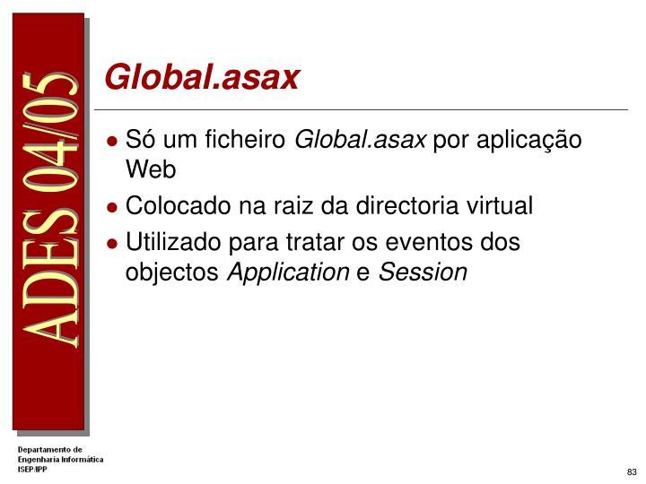 Global.asax