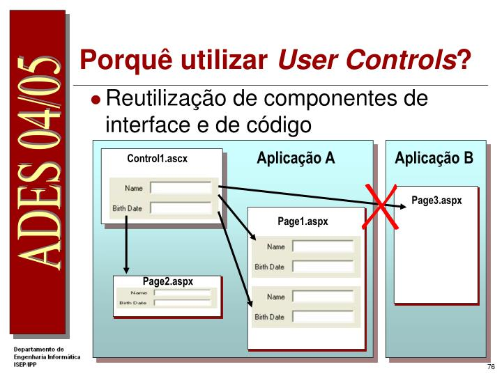 Control1.ascx