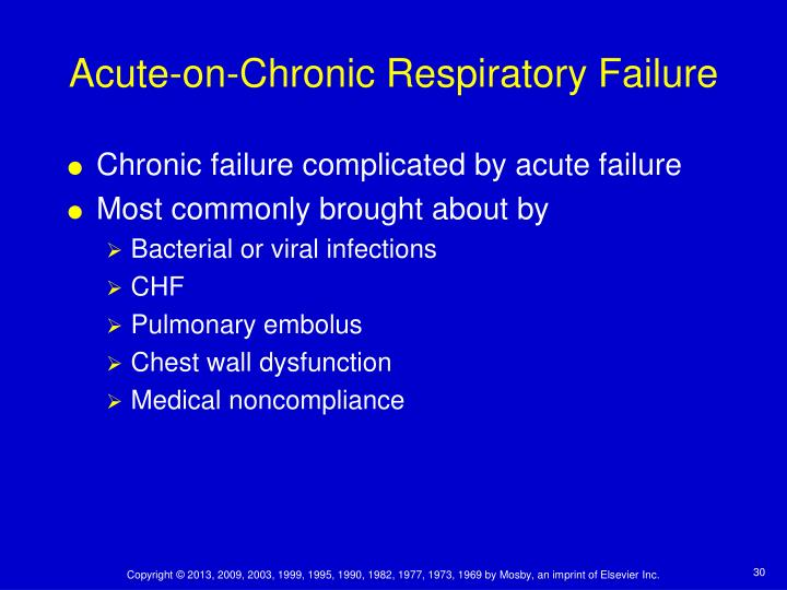 ppt - chapter 41 respiratory failure and the need for ventilatory, Skeleton