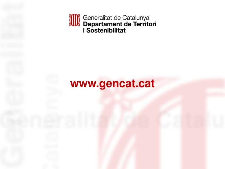 www.gencat.cat