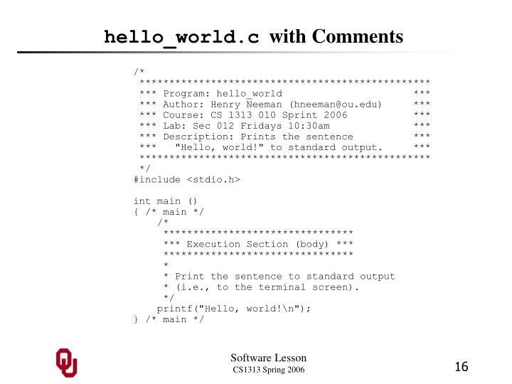 hello_world.c