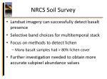 nrcs soil survey1