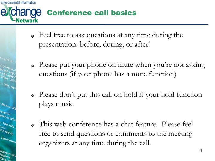 how to put iphone on mute during a conference call