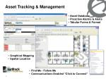 asset tracking management1