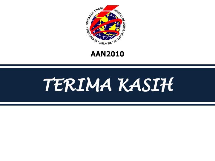 AAN2010