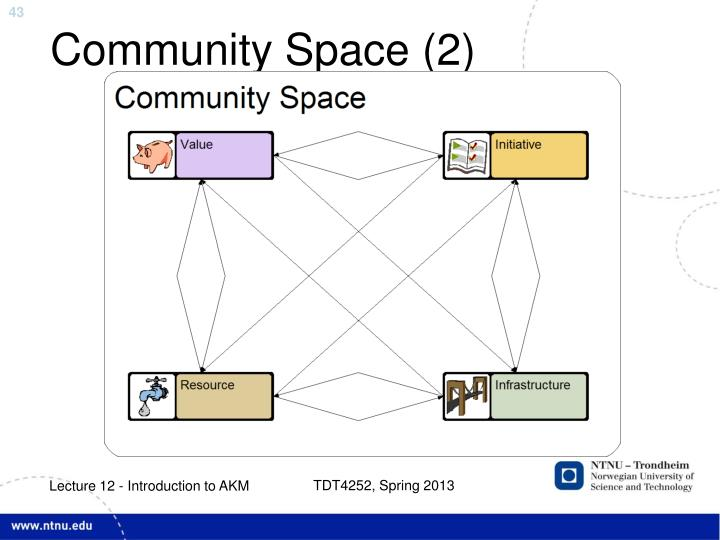 Community Space (2)