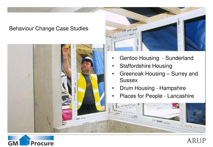 Gentoo Housing  - Sunderland