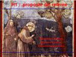 h1 proposte dei referee