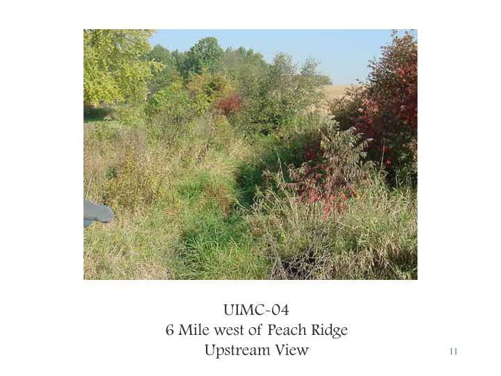 UIMC-04