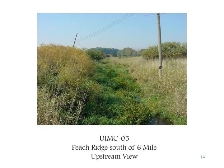 UIMC-05