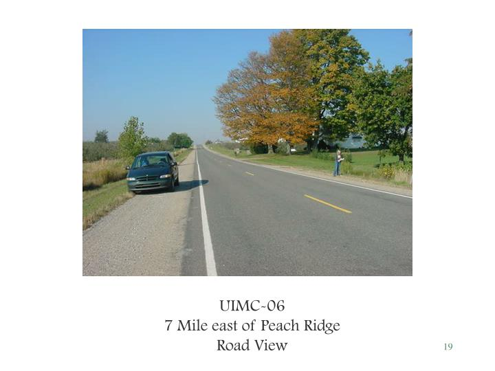 UIMC-06