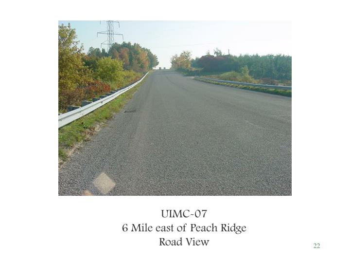 UIMC-07