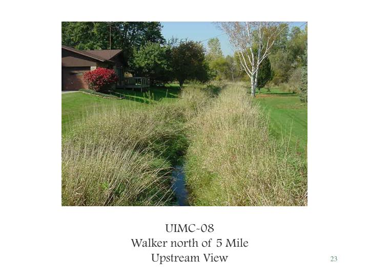 UIMC-08