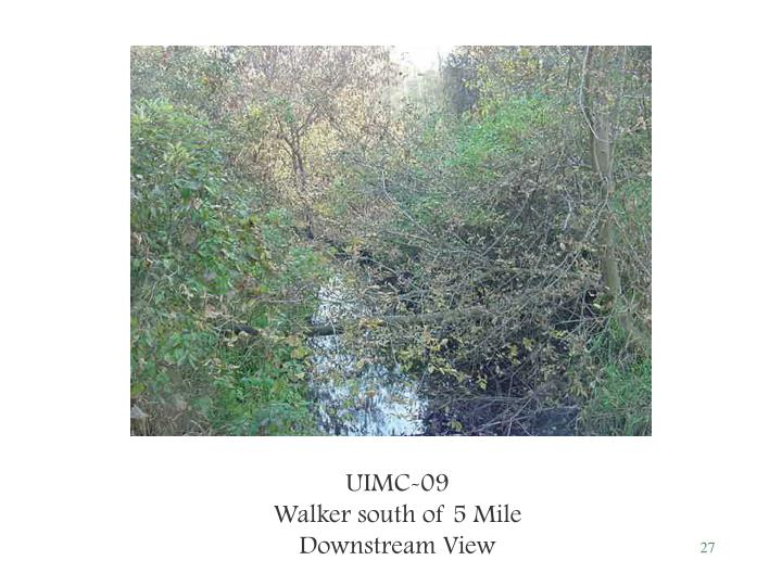 UIMC-09