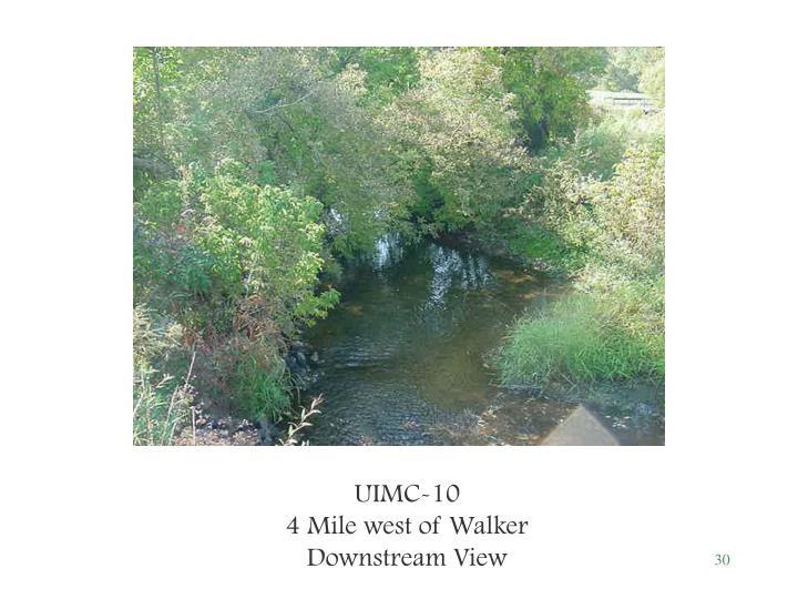 UIMC-10
