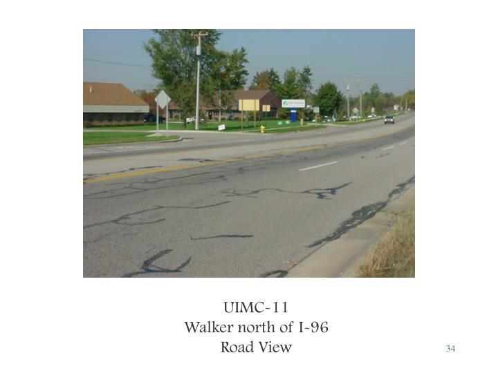 UIMC-11