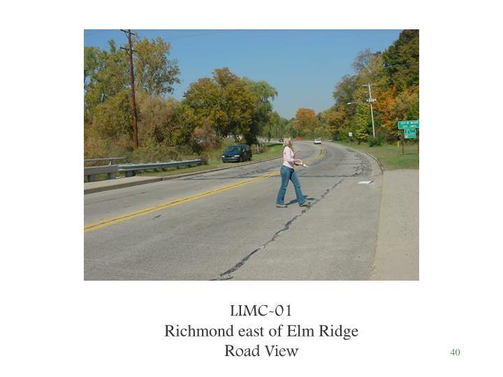LIMC-01