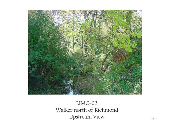 LIMC-03