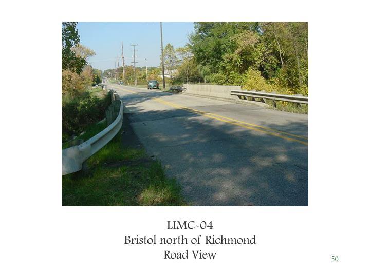 LIMC-04