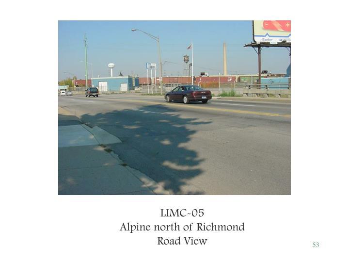 LIMC-05