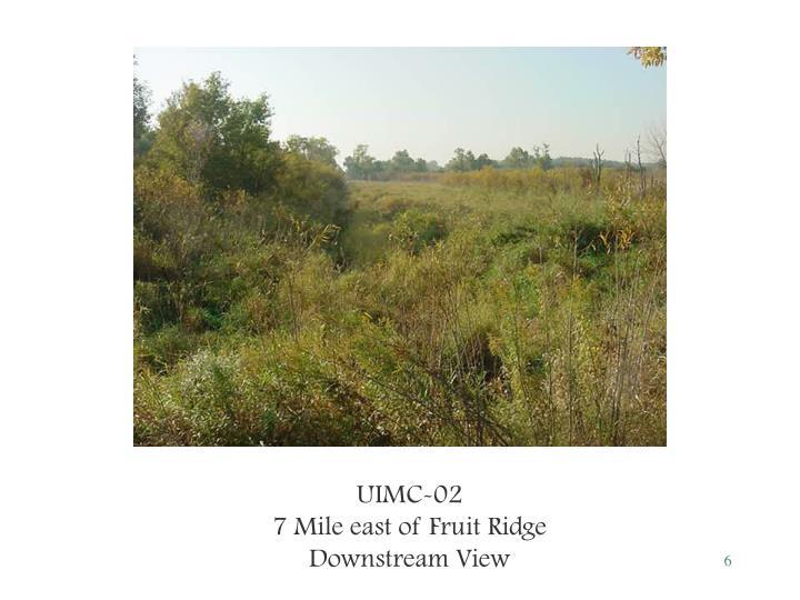 UIMC-02