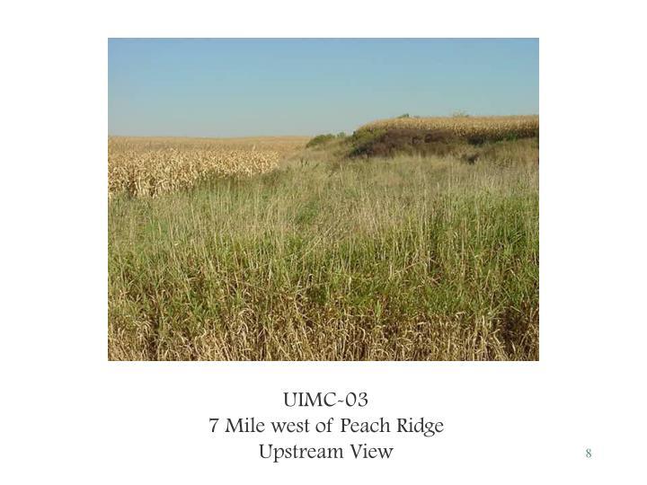 UIMC-03