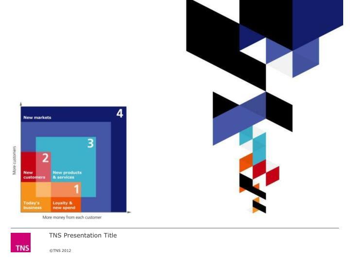 TNS Presentation Title