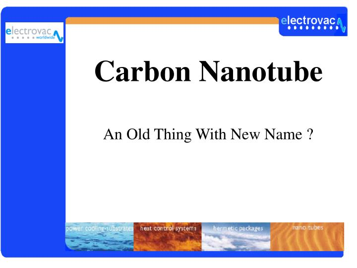 Carbon dating powerpoint presentation