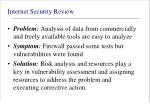internet security review3