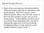 internet security reviews5