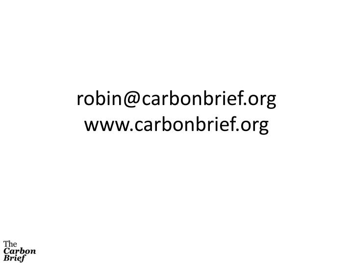 robin@carbonbrief.org