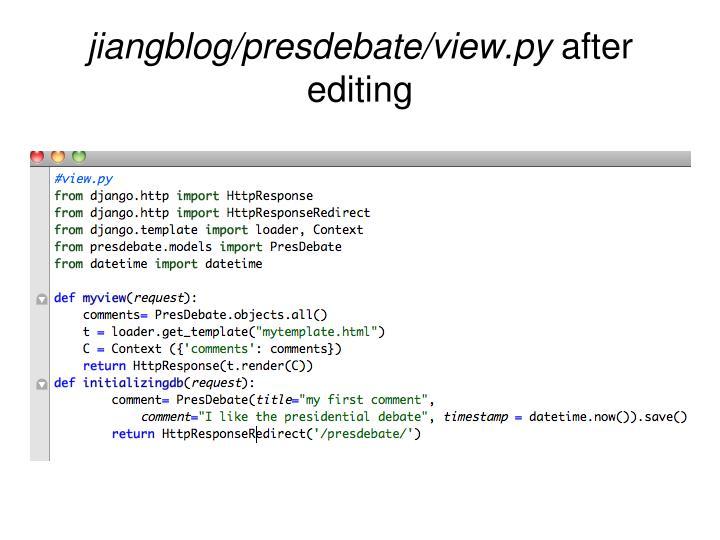 jiangblog/presdebate/view.py